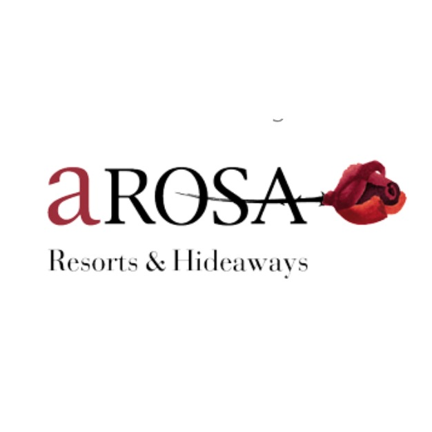 Alpjobs Partner Arosa Resorts & Hideaways