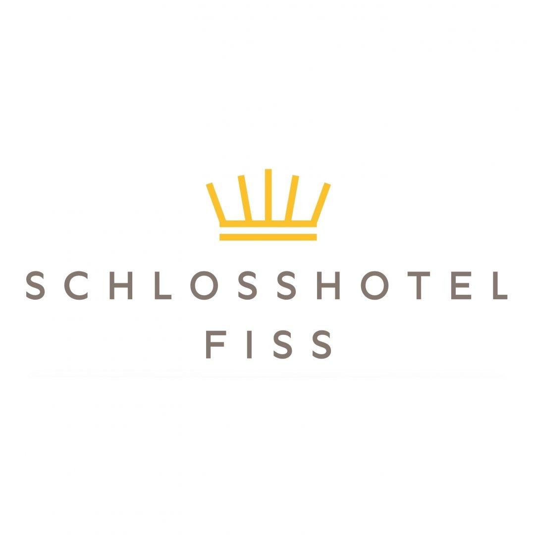 Alpjobs Partner Schlosshotel Fiss