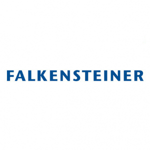 Alpjobs Partner Falkensteiner