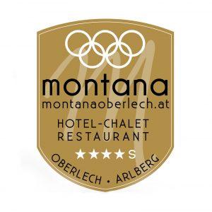 Alpjobs Partner Montana Oberlech Arlberg