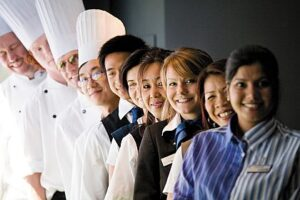 Alpjobs magazine - recruiting for the hotel industry in times of covid