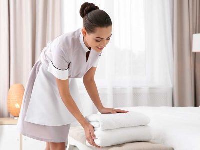 Everyday-Housekeeping-Tips-Renew-Your-House